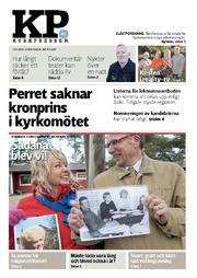 Kyrkpressen 43/2011